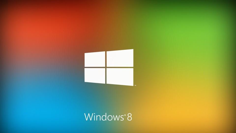 1388910882_kak-pereustanovit-windows-8