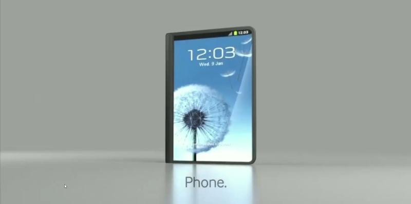 смартфон - планшет