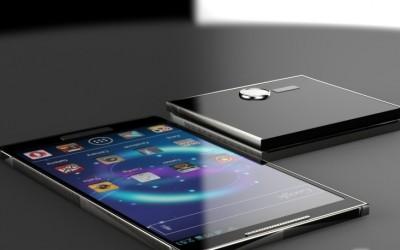 Galaxy-S5-400x250