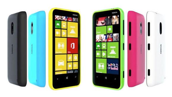 Nokia_Lumia_620_PR_shot8-580-90