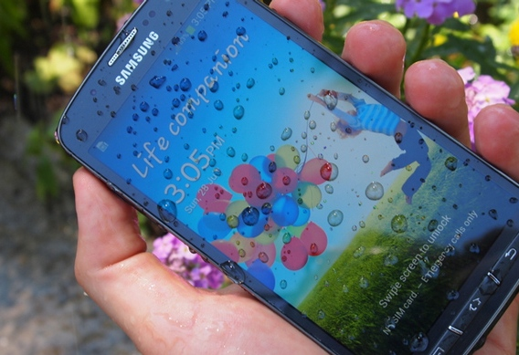 Samsung_Galaxy_S4_active_review_nixanbal_07
