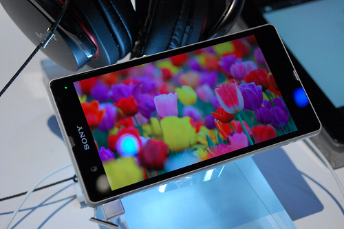 Sony_Xperia_Z_Full_HD