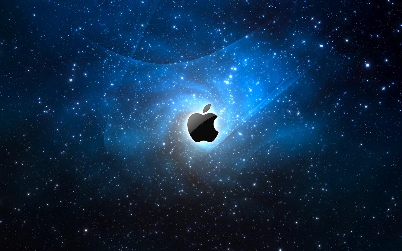 Почему продукция Apple так популярна: 3 секрета мегабренда, или За что мы все любим «Яблоко»?