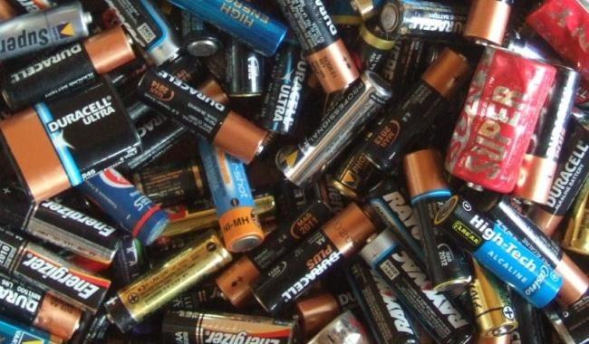 dead-batteries