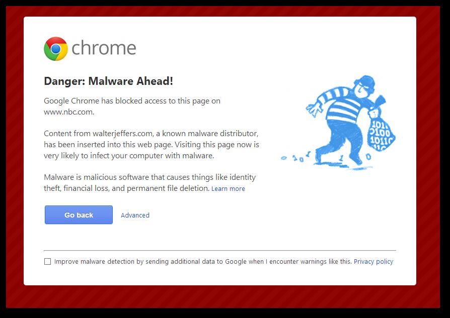 nbc_malware