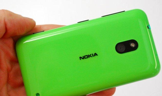 nokia-lumia-620-109905