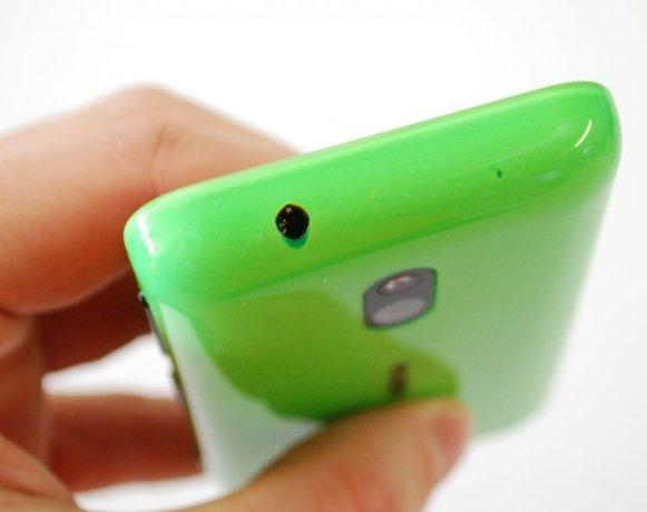 nokia-lumia-620-109911