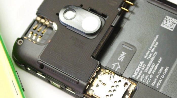 nokia-lumia-620-109920