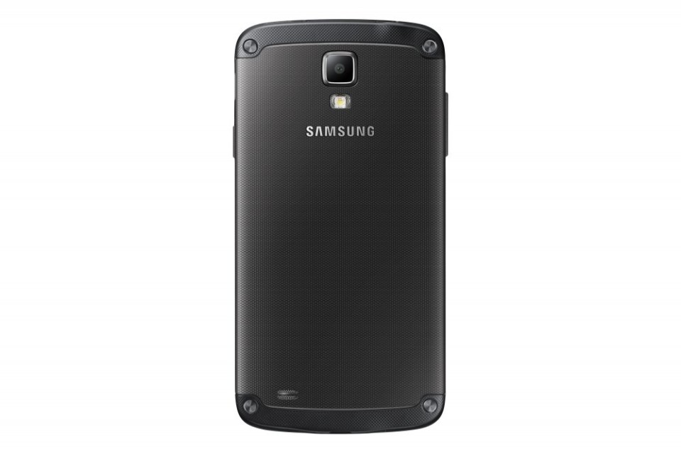 samsung-galaxy-s4-active-116505