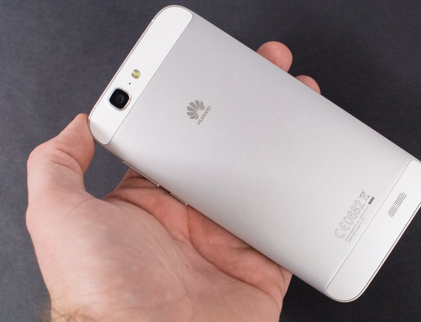 huawei-ascend-g7-177927