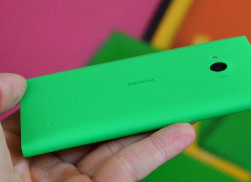 nokia-lumia-730-a-lumia-735-165446