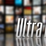 ultra-hd-4k-650x381