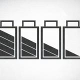 battery_life_header