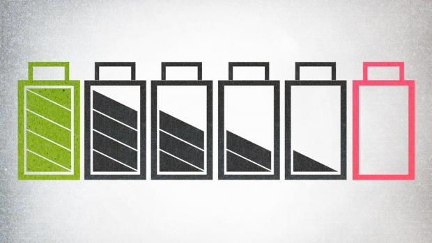 battery_life_header.jpg