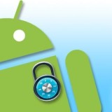 android-security-h-2-625x300-c