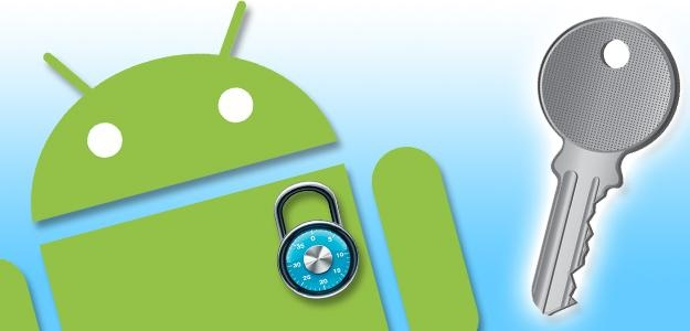 android-security-h-2-625x300-c.jpg