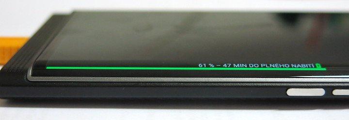 blackberry-priv-215476