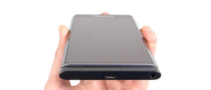 blackberry-priv-215477