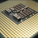 650x300xcpu-close-up.jpg.pagespeed.gp+jp+jw+pj+js+rj+rp+rw+ri+cp+md.ic.vuP5DRMH6q