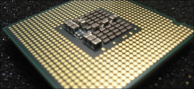 650x300xcpu-close-up.jpg.pagespeed.gpjpjwpjjsrjrprwricpmd.ic_.vuP5DRMH6q.jpg