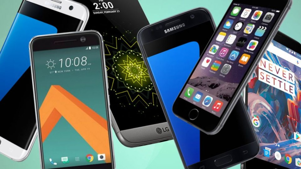 BestPhones-Jun2016-970-80-960x539.jpg